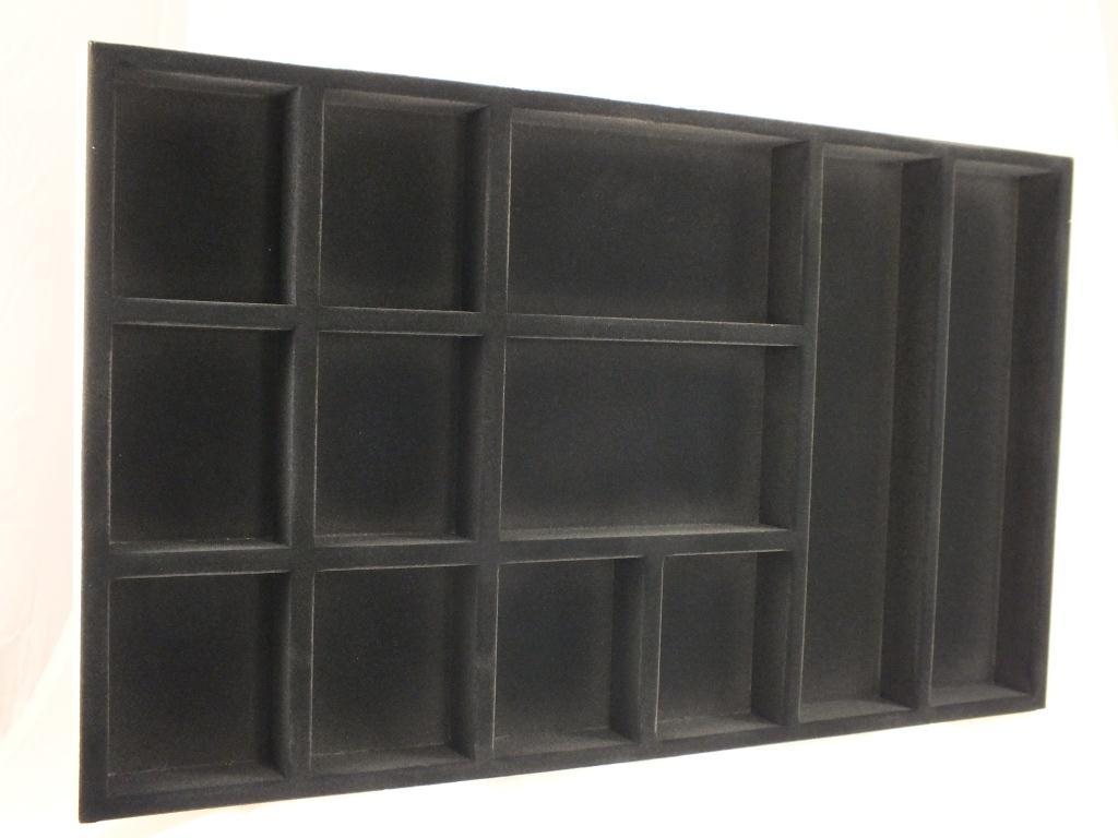 bildbeispiele von beflockten holzteilen. Black Bedroom Furniture Sets. Home Design Ideas